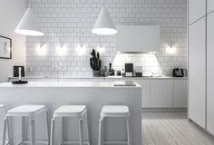 interior stylist Lotta Agaton
