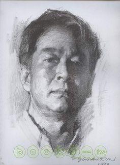 Portrait Drawing Portrait Drawing Tutorial https://www.youtube.com/watch?v=B_HM3sCu6uA