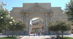 Minitour d'arte di due giorni nel Salento tra Lecce e Gallipoli   Vizionario