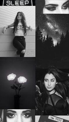 Tumblr Wallpaper, Cool Wallpaper, Los Grammy, Fith Harmony, Happy Birthday Wallpaper, Fifth Harmony Camren, Camila And Lauren, Beautiful Love Stories, Dove Cameron