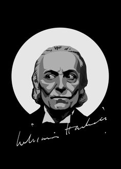 The First Doctor by ZacharyFeore.deviantart.com on @deviantART