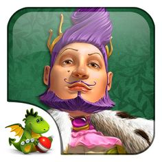 App Price Drop: Royal Envoy (Premium) for iPhone has decreased from $2.99 to $0.00 at Apple Sliced.