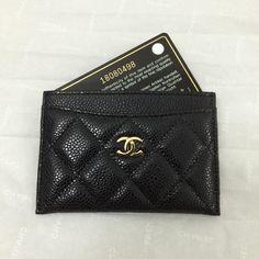 ysl card holder price