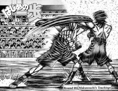 Read Hajime no Ippo Makunouchis teachings online. Hajime no Ippo Makunouchis teachings English. You could read the latest and hottest Hajime no Ippo Makunouchis teachings in MangaHere. Martial Arts Manga, Chaotic Neutral, Chewbacca, Anime, Book Art, Animation, Reading, Drawings, Cute