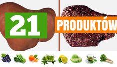 Które zioło najmocniej odtruwa i regeneruje wątrobę? – Motywator Dietetyczny Allergies, 21st, Health Fitness, Desserts, Food, Tailgate Desserts, Deserts, Essen, Postres