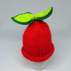 Knitting For Kids, Hand Knitting, Knitwear, Crochet Hats, Beanie, Handmade, Diy, Beautiful, Fashion