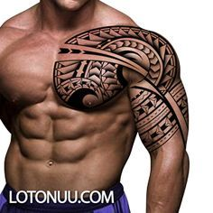 somoan tribal tattoos - Google Search