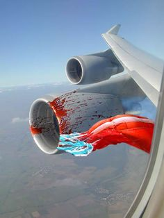 """Let's call this """"window view. Good Jokes, Funny Jokes, Military Humor, Life Humor, Airplane View, Funny Pictures, Lol, Cool Stuff, Funny Stuff"""