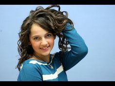 SHARON CAROCCIA - VILLA KATIA www.sudeventishow.it - YouTube