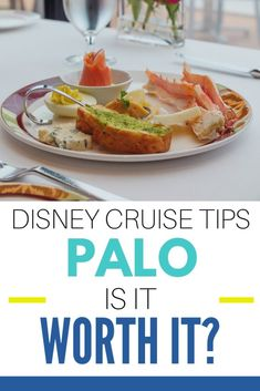 Disney Cruise Palo Brunch or Dinner? Which is the best choice for the Disney Cruise Palo Restaurant? Discover if Palo Brunch or Dinner is the best choice. Disney Cruise Europe, Disney Dream Cruise Ship, Disney Wonder Cruise, Disney Fantasy Cruise, Disney Ships, Disney Cruise Line, Cruise Travel, Cruise Vacation, Vacation Destinations