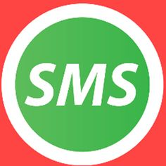 The best site that ever I visit to get Whatsapp fun or SMS