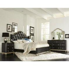 Marco Polo Bedroom Set   http://greecewithkids.info   Pinterest ...