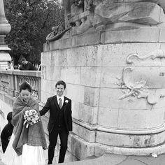 #20161029 #paris #casamento #marriage #wedding