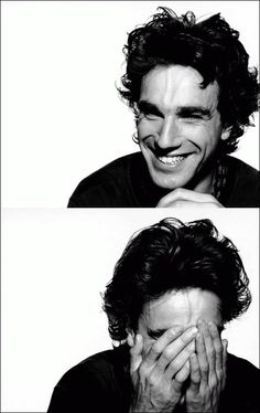 Daniel Day-Lewis one of the most talented actors on the planet! Celebrity Photography, Celebrity Photos, Celebrity Babies, James Mcavoy, Michael Fassbender, Jake Gyllenhaal, Beautiful Men, Beautiful People, Colin Firth