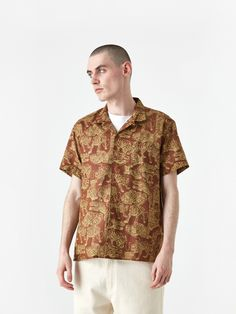 92268489 276 Best ALOHA images in 2019 | Aloha shirt, Fashion vintage, Hawaiian