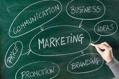 Mengenal Istilah Dunia Marketing, Agar Makin Mantap