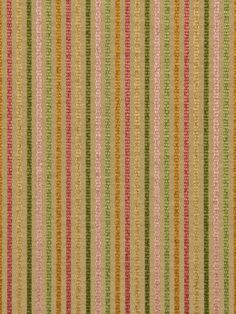 Free shipping on Robert Allen designer fabric. Only first quality. Search thousands of fabric patterns. $5 swatches. SKU RA-209999.