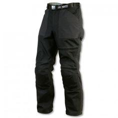 Aerostitch Darien Pants