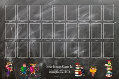 Custom Class Photo Collage Template for School Kindergarten Free Collage Templates, Photo Collage Template, Kindergarten Graduation, Kindergarten Classroom, Photo Collage Free, Orla Infantil, Photoshop Software, Classroom Pictures, School Photography
