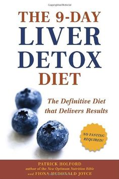 CANCER DIETS - Liver cleansing raw food recipe. The 9 Day Liver Detox Diet: Cleanse Your Liver without Fasting. A healthy liver keeps your bloodstream and other organs clean. But when it's overloaded with toxins from alcohol, caffeine, pesticides, pollution, and artificial sweeteners, the liver can't function properly. https://www.youtube.com/watch?v=Uc-DnTFRuAA=1=PL04191E2CC6C4EFFA=results_main