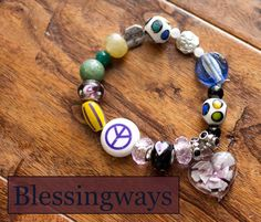 Blessingway ideas part II - BetterBirthDoula.org