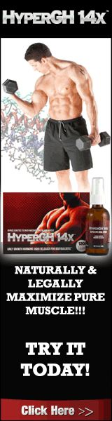 Best Way to make muscles naturally  Having a fit body with proper muscles is a wish of every man today.  if you are out there thinking of buying one such product, what should be your criteria? Well, the answer is that your criteria while buying any such product should be to buy something which is natural and has no side effect. http://skinnbeautycare.com/Health/weight-loss/the-best-way-to-make-muscles-naturally/