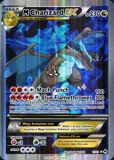 Character Names © Nintendo/Game Freak. ---------------------------------------------------- I did it, making my first Fullart Mega and possi. Happy New Year (The First Fullart Mega) Pokemon Card Memes, Fake Pokemon Cards, Pokemon Cards Legendary, Pokemon Tcg Cards, Pokemon Trading Card, Pokemon Eeveelutions, Charizard, Pokémon Cards, Cool Cards