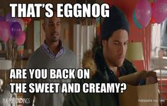 Happy Endings - Love this show!