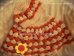 Handmade crocheted poncho https://www.etsy.com/shop/CrochetAllHeadtoToe?page=1 https://www.facebook.com/pages/thetimtimaccessories/577535355685522?ref=bookmarks