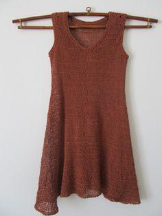 Hempah pattern by Kassie Rose