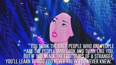 23 Profound Disney Quotes That Will Actually Change Your Life