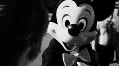Escape from tomorrow : première bande-annonce du film d'horreur tourné en cachette à Disney