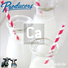 Did You Know The Top Source Of Calcium In American Diet Is Milk Which
