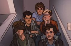 Four One Direction, One Direction Fan Art, One Direction Drawings, One Direction Posters, One Direction Images, One Direction Wallpaper, One Direction Humor, Imprimibles One Direction, Desenhos One Direction
