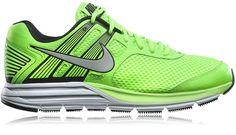 purchase cheap f5386 af03d Löparskor. Nike Free ...