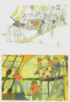 Pipi Calzaslargas de Miyazaki