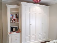 Wardrobes Traditional Framed Wardrobes Various Contemporary Wardrobes