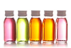 How to Stretch Your EO Budget... Save Money with the Poor Man's List of Favorite Essential Oils!
