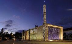 Photo Credit: architecture.mapolismagazin.com