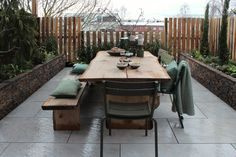 Hangstoel Tuin Praxis.138 Best Tuin Images Gardens Small Gardens Outdoor Gardens