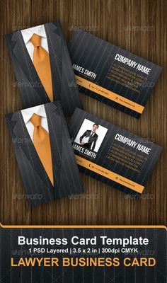38 best lawyer business cards images on pinterest carte de visite lawyer business card reheart Images