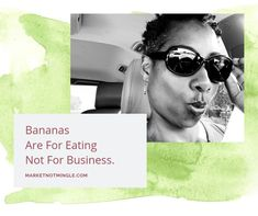 Is your marketing working for you, or driving you bananas?  The way organic marketing strategy is presented and taught to us as of late is to log on to Facebook and Instagram multiple times each day. While on these platforms we are supposed to mingle and chat people up, hoping that they eventually turn into leads for our business.  There IS a better way, and that way is by using Pinterest to make the content YOU ALREADY HAVE searchable!  And it's the way I market in my own business, as…