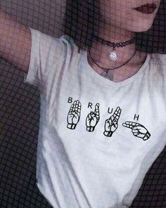 #grunge