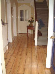 Google Image Result for http://www.nakedfloors.com/uploads/gallery/0032-original-pine-floorboards-restored-sanded-sealed.jpg