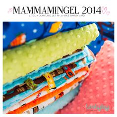 It's just 2 weeks left to Mammamingel in Norrköping! We'll be there with Loolyby amazing collection! Take the opportunity to buy our products at campaign price! See you there! http://mammamingel.se/