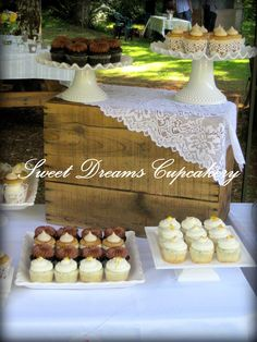 rustic elegant wedding menu - Yahoo! Search Results