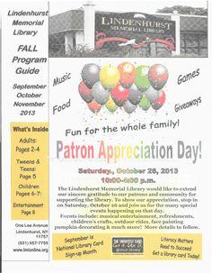 memorial day 2014 program
