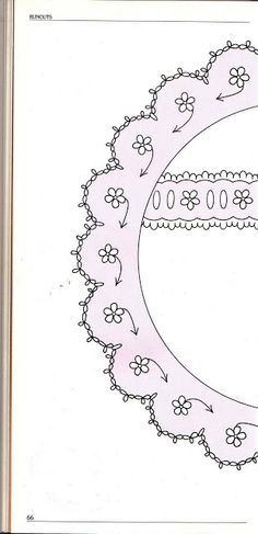 wedding cake piping templates royal icing collar cake buscar con royal icing 23471