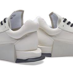 adidas originali bianco e verde da ginnastica le adidas stan smith