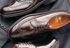 57 fantastiche immagini su Shoes  acc2f7274ef